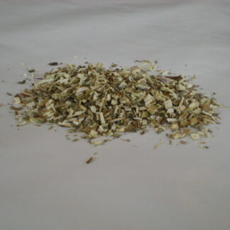 "Motherwort Herb ""Leonorus cardica"""